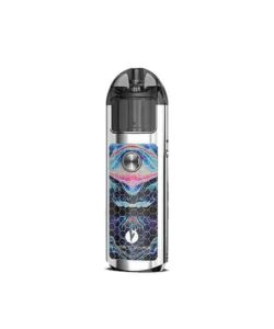 Lost Vape Lyra Pod Kit 1