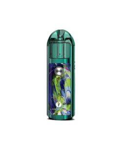 JWNLyra02 34 250x300 - Lost Vape Lyra Pod Kit
