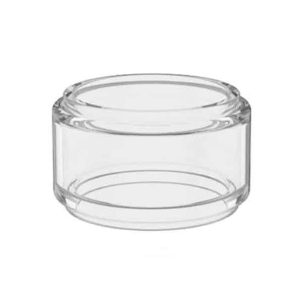 OBS Cube Tank Bubble Glass