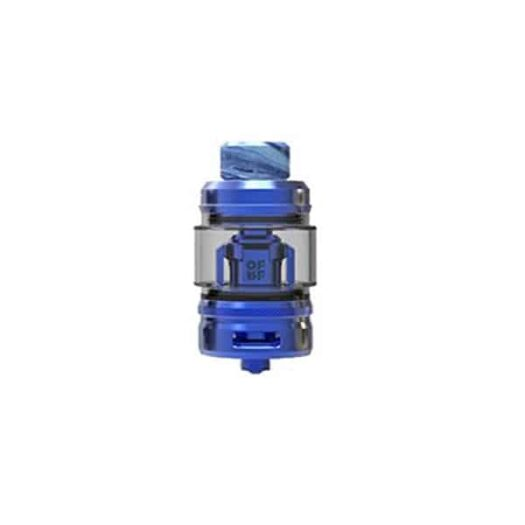 JWNOFRFNexMeshSubOhmTank1 17 525x525 - OFRF NexMesh Sub Ohm Tank