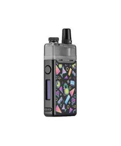 JWNOrchidVapeV2podKit9 250x300 - Orchid Vape IQS V2 Pod Kit