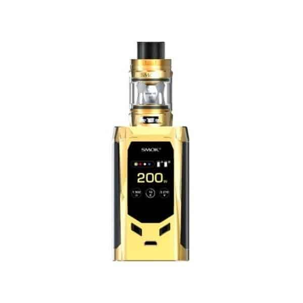 JWNSMOKRKissKitblue 9 525x525 - SMOK R-Kiss 200W Kit