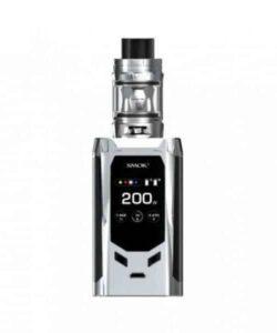 JWNSMOKRKissKitsilver 250x300 - SMOK R-Kiss 200W Kit