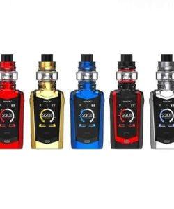 SMOK Species 230W kit 2