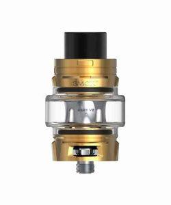 SMOK TFV-Mini V2 Tank 5