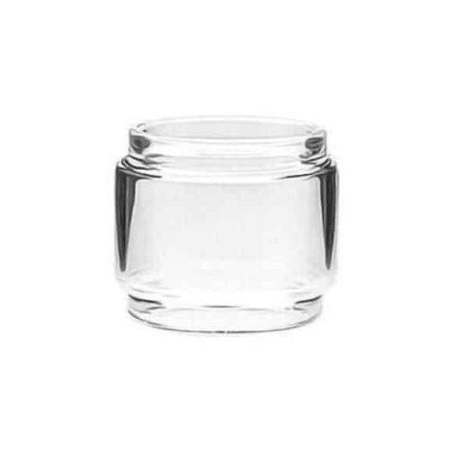 JWNSmoantNabooTankBubbleGlass 525x525 - Smoant Naboo Tank Bubble Glass