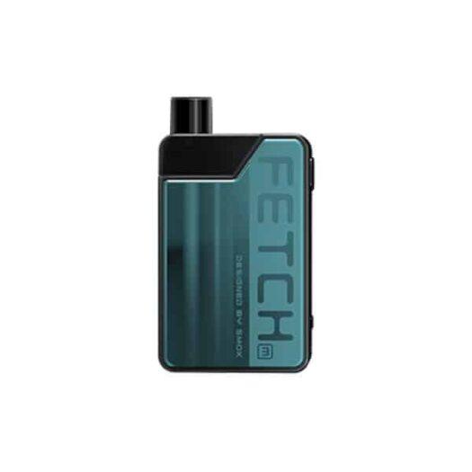 JWNSmokFetchMiniPodSystemKit2 525x525 - Smok Fetch Mini Pod System 40W Kit