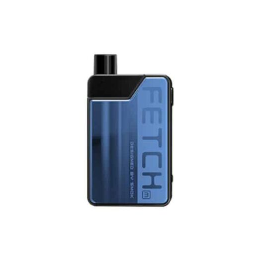 JWNSmokFetchMiniPodSystemKit5 525x525 - Smok Fetch Mini Pod System 40W Kit