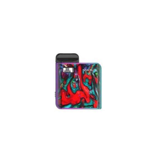 JWNSmokMICOPodKit2 525x525 - Smok MICO Pod Kit