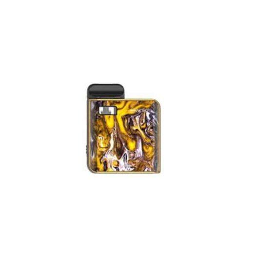 JWNSmokMICOPodKit3 525x525 - Smok MICO Pod Kit
