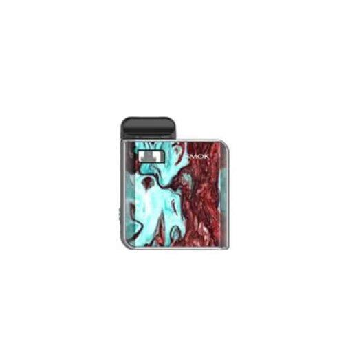 JWNSmokMICOPodKit3 13 525x525 - Smok MICO Pod Kit