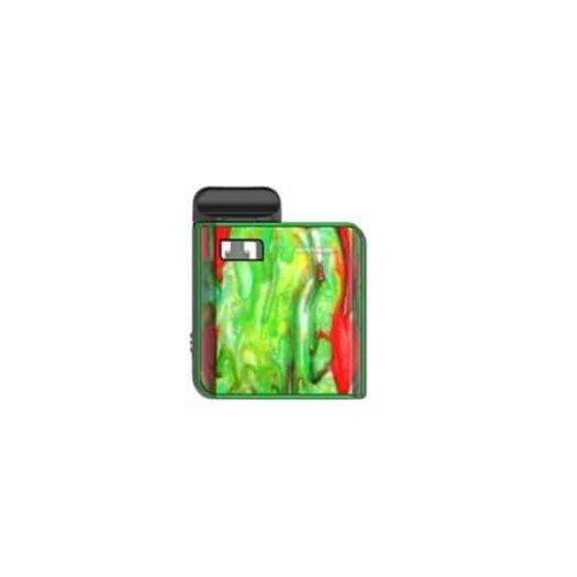 JWNSmokMICOPodKit3 19 525x525 - Smok MICO Pod Kit
