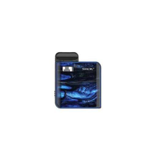 JWNSmokMICOPodKit3 32 525x525 - Smok MICO Pod Kit