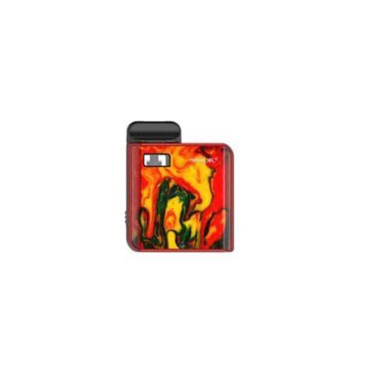 JWNSmokMICOPodKit5 525x525 - Smok MICO Pod Kit
