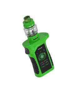 JWNSmokMagP3230WKit2 250x300 - Smok Mag P3 230W Kit