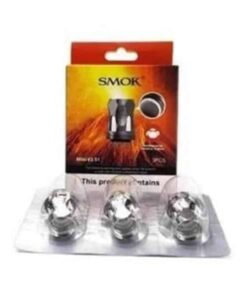 JWNSmokMiniV2S1Coil 250x300 - ACE by Innevape 0mg 50ml Shortfill (80VG-20PG)