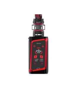 Smok Morph 219W Kit 3