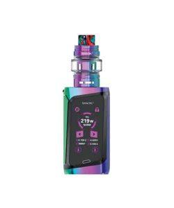 Smok Morph 219W Kit 4
