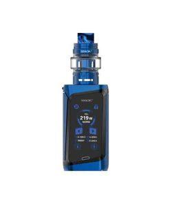 Smok Morph 219W Kit 1