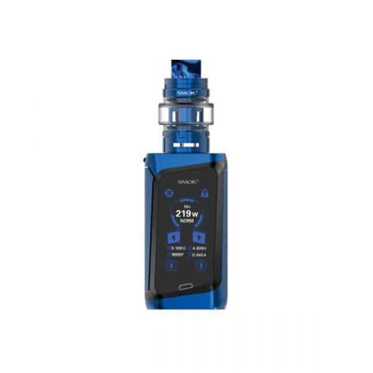 JWNSmokNewMorph219WattsKit4 525x525 - Smok Morph 219W Kit