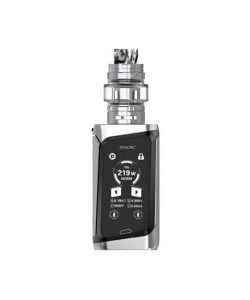 Smok Morph 219W Kit 5