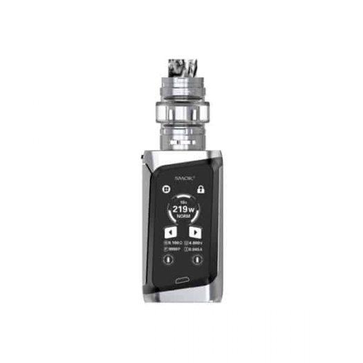 JWNSmokNewMorph219WattsKit5 525x525 - Smok Morph 219W Kit