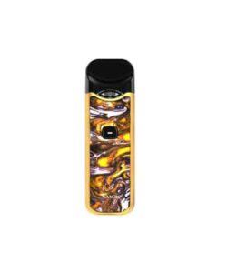 Smok Nord Kit - Resin Edition 7