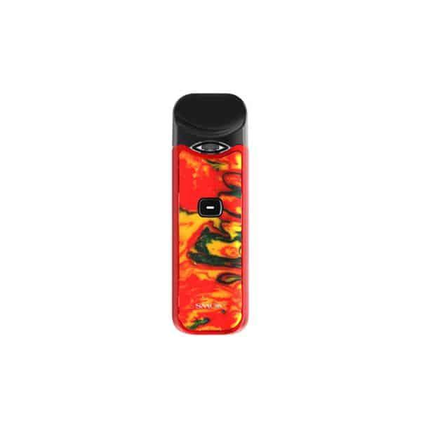 JWNSmokNordKitResinEdition6 7 525x525 - Smok Nord Kit - Resin Edition