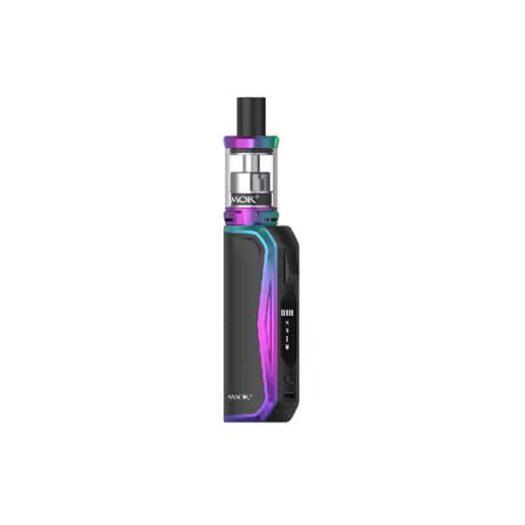 JWNSmokPrivN19Kit1 525x525 - Smok Priv N19 Kit