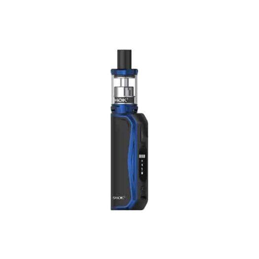 JWNSmokPrivN19Kit3 525x525 - Smok Priv N19 Kit