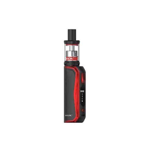 JWNSmokPrivN19Kit3 1 525x525 - Smok Priv N19 Kit