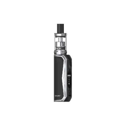 JWNSmokPrivN19Kit4 525x525 - Smok Priv N19 Kit
