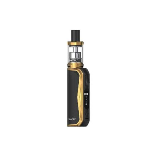 JWNSmokPrivN19Kit5 525x525 - Smok Priv N19 Kit