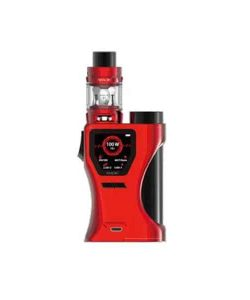 JWNSmokSBarrel100WKit4 5 250x300 - Smok S-Barrel 100W Kit