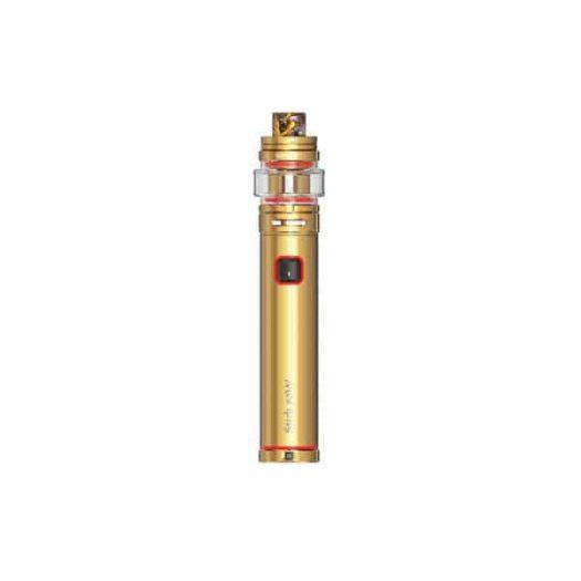 JWNSmokStick80WKit2 525x525 - Smok Stick 80W Kit