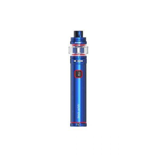 JWNSmokStick80WKit3 525x525 - Smok Stick 80W Kit