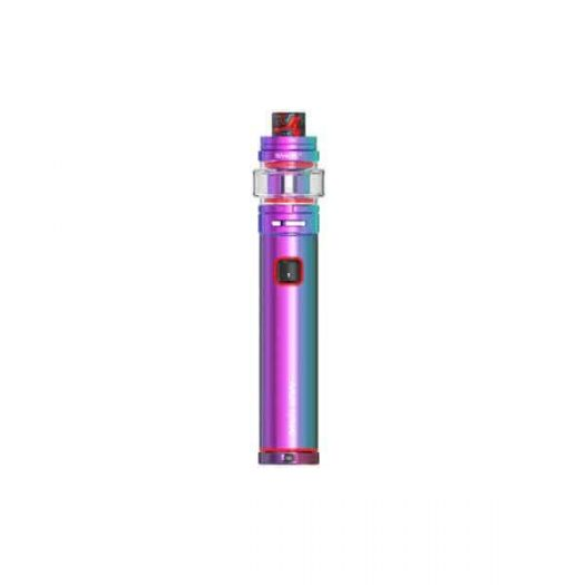 JWNSmokStick80WKit4 525x525 - Smok Stick 80W Kit