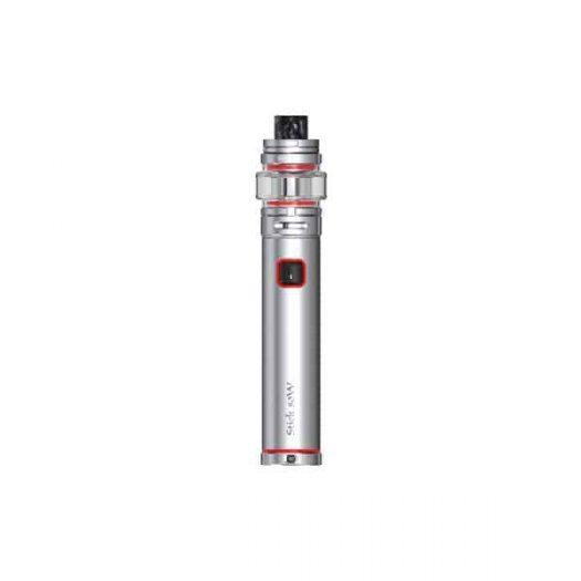 JWNSmokStick80WKit4 1 525x525 - Smok Stick 80W Kit