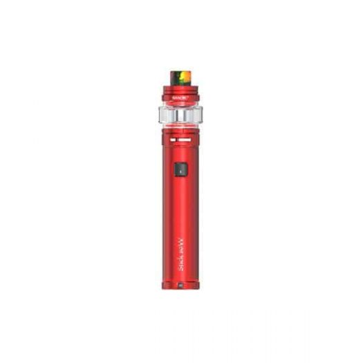 JWNSmokStick80WKit4 11 525x525 - Smok Stick 80W Kit