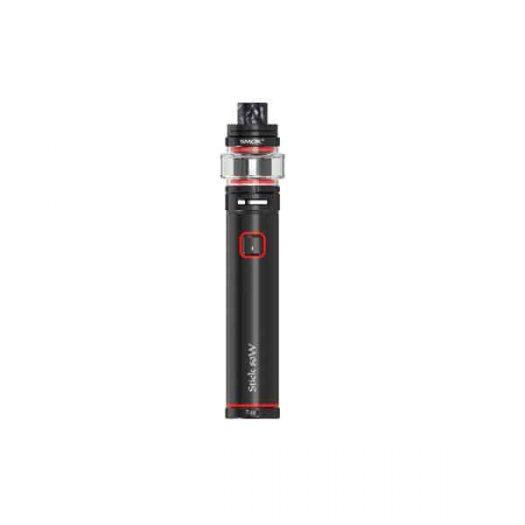 JWNSmokStick80WKit4 16 525x525 - Smok Stick 80W Kit