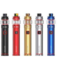 Smok Stick 80W Kit 3