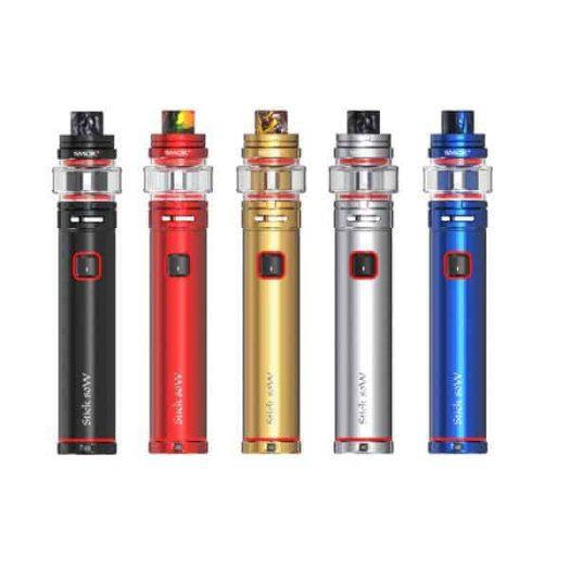 JWNSmokStick80WKit4 21 525x525 - Smok Stick 80W Kit