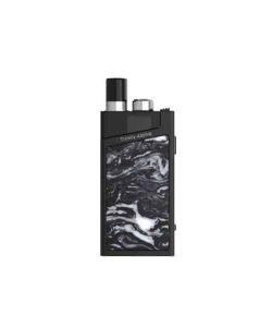 JWNSmokTrinityAlphaKit1 250x300 - Smok Trinity Alpha Kit