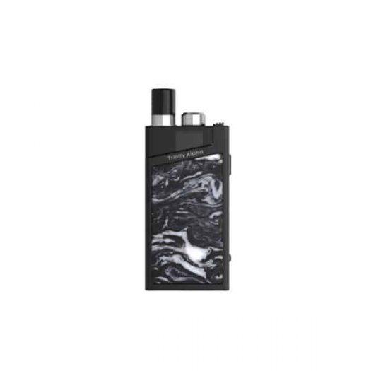 JWNSmokTrinityAlphaKit1 525x525 - Smok Trinity Alpha Kit