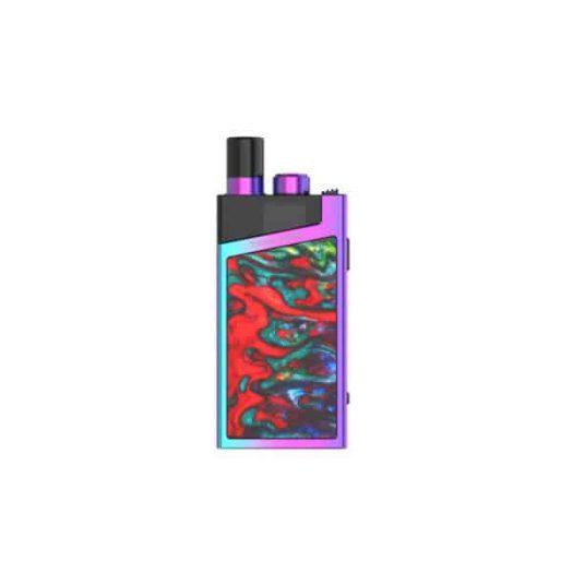 JWNSmokTrinityAlphaKit3 525x525 - Smok Trinity Alpha Kit