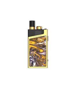 Smok Trinity Alpha Kit 6