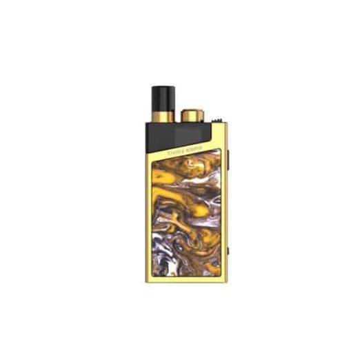 JWNSmokTrinityAlphaKit6 525x525 - Smok Trinity Alpha Kit