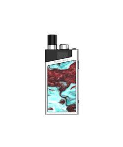 Smok Trinity Alpha Kit 4