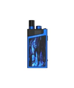 Smok Trinity Alpha Kit 3