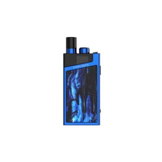 JWNSmokTrinityAlphaKit6 16 525x525 - Smok Trinity Alpha Kit